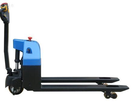 KLT15型 步行电动托盘搬运车